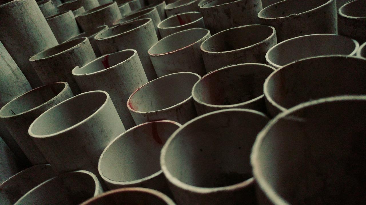 Des déchets industriels à traiter ? Louer une benne à petit prix !